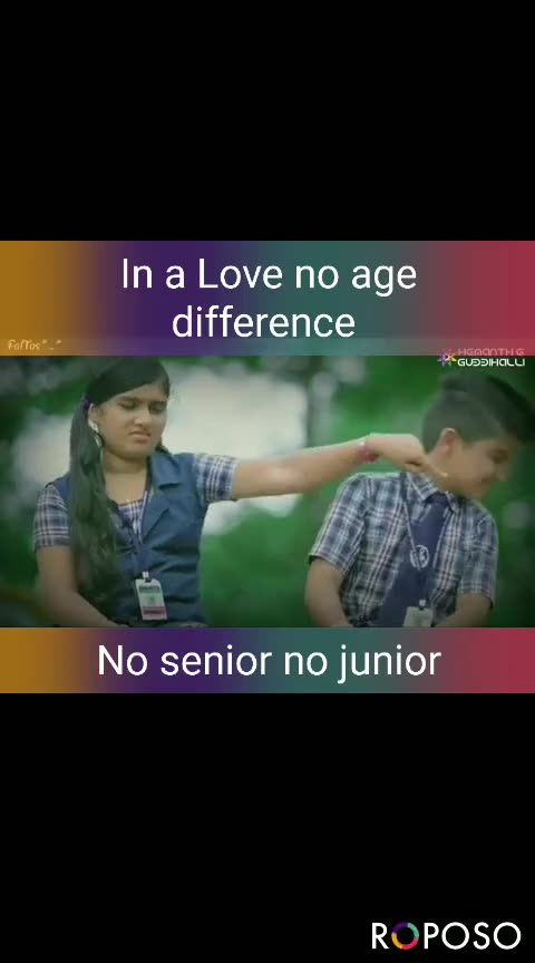 Love Failure Whatsapp Status In Telugu Love Failure Whatsapp Status