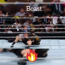 WWE - ShareChat