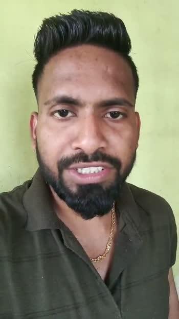 🏏टी-20 : इंडिया Vs वेस्टइंडीज - ShareChat