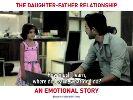 Relationship_goals😍 - ShareChat