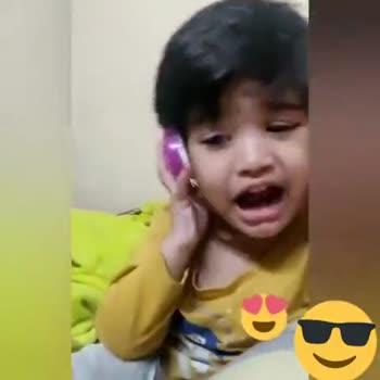 funny children - ShareChat
