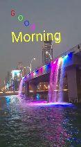 💞heena💞 - Morning - ShareChat