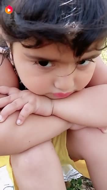 🎭Whatsapp status - Vide SID : 80772198883 Watch more amazing videos ! Download for free O Video - ShareChat