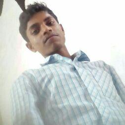 sooraj chauhan - Author on ShareChat: Funny, Romantic, Videos, Shayaris, Quotes