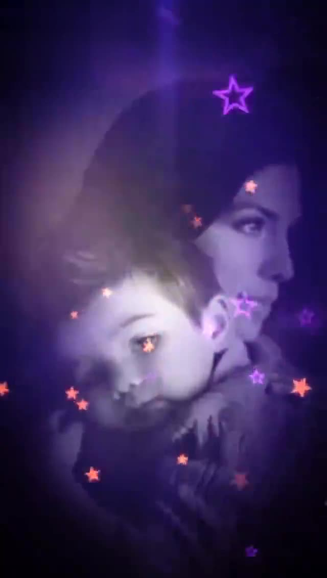 happy mother's day - Download from EK DIT CNAMKUNGA LEKIN Download from - ShareChat