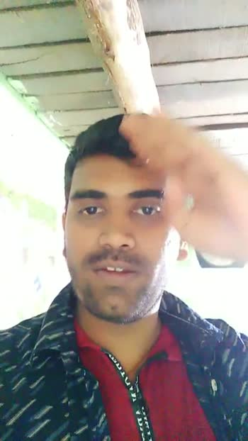 ☺️ ನನ್ನ ಲಕ್ಕಿ ಫೇಸ್ - ShareChat
