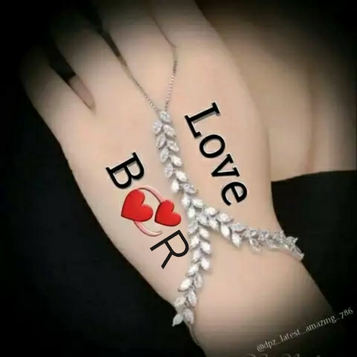 👭ମୋ ଅଞ୍ଚଳରେ ରଜ ମଉଜ - Love BOR Odpz latest amazing 786 - ShareChat