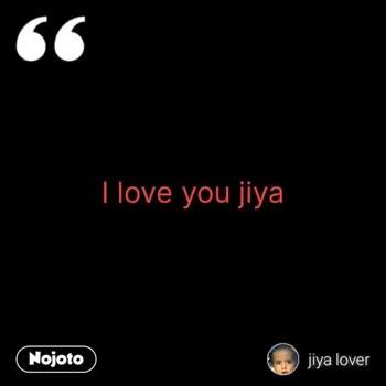 ❤mai tera boyfriend tu meri girlfriend❤ - I love you jiya ( Nojoto jiya lover ( Nojoto jiya lover - ShareChat