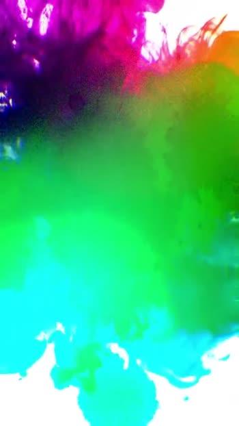 📱 ફુલ સ્ક્રિન વીડિયો સ્ટેટસ - VkWhatsapp Green Screen Videos - ShareChat