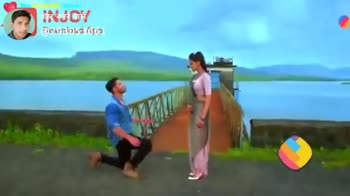 💞💞❤👌👌👩‍❤️‍💋‍👨romantic song👌👩‍❤️‍💋‍👨👩‍❤️‍💋‍🌹🌹👫 - ShareChat