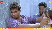 😔 sad song - Creation 8 Welike Discover & share interests Welike Desh Ka Social Media Google play - ShareChat