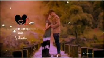 true love 100% - ShareChat