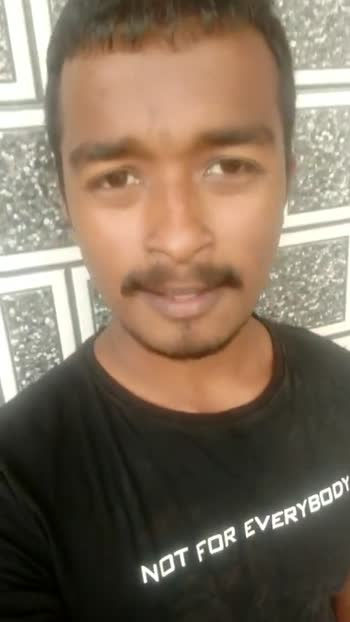 🌼 ಹೂವು v/s 🧴 ಶಂಪೂ - ShareChat