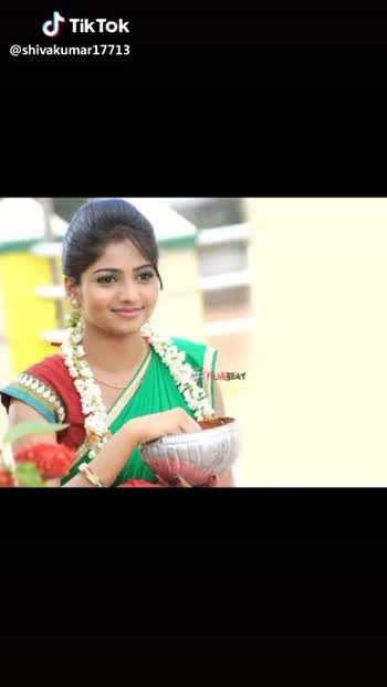 rachita ram - @ shivakumar17713 Get Fa + d . - 06 : ఓం 6 ఎన్నో ప్రత్బే ! I LOVE Uhr జ : : Hi wit - ce event Act 14 dos . @ shivakumar17713 - ShareChat