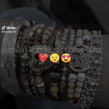📹 ਮੇਰੀ ਬਣਾਈ ਹੋਈ ਵੀਡੀਓ - ShareChat