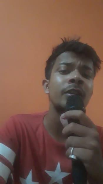 jab koi baat bigad jaye song - ShareChat