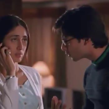 Bollywood Baaja - ShareChat