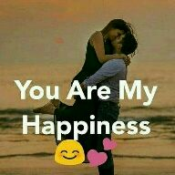 $w€€t¥ 💘 b@db@¥ - Author on ShareChat: Funny, Romantic, Videos, Shayaris, Quotes