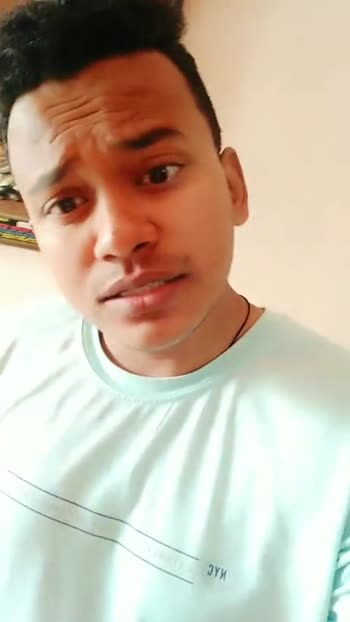 🎂 हैप्पी बर्थडे हेमा मालिनी - ShareChat