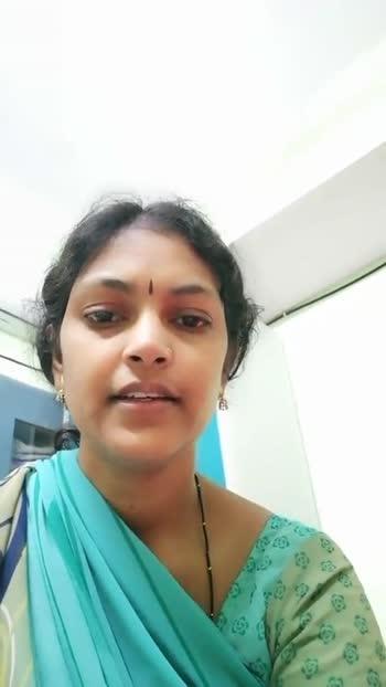 రాజేష్ ఖన్నా పుట్టినరోజు 🎂🎂🎂 - ShareChat