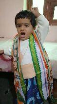 కాంగ్రెస్ పార్టీ సాంగ్స్ - ShareChat