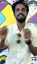 kirikkeerthichallenge - ಆನಿ ಮಾಡಿದವರು : @ kirikkeerthi Posted On : ShareChat Sharechat O Made With VivaVideo @ kirik Posted On : Sharedhat Made with VivaVideo - ShareChat