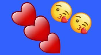 ❤️  ਰੋਮੈਂਟਿਕ ਵਿਡੀਓਜ਼ - ShareChat
