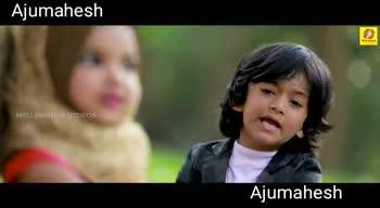 💕 காதல் ஸ்டேட்டஸ் - Ajumahesh MILESTINUM VIDEOS Ajumahesh Ajumahesh LIENS Ajumahesh - ShareChat
