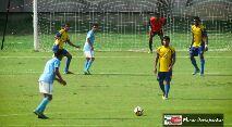 फुटबॉल - You Tube Minar Devlapurkar COSCO UTC You Tube Minar Devlapurkar - ShareChat