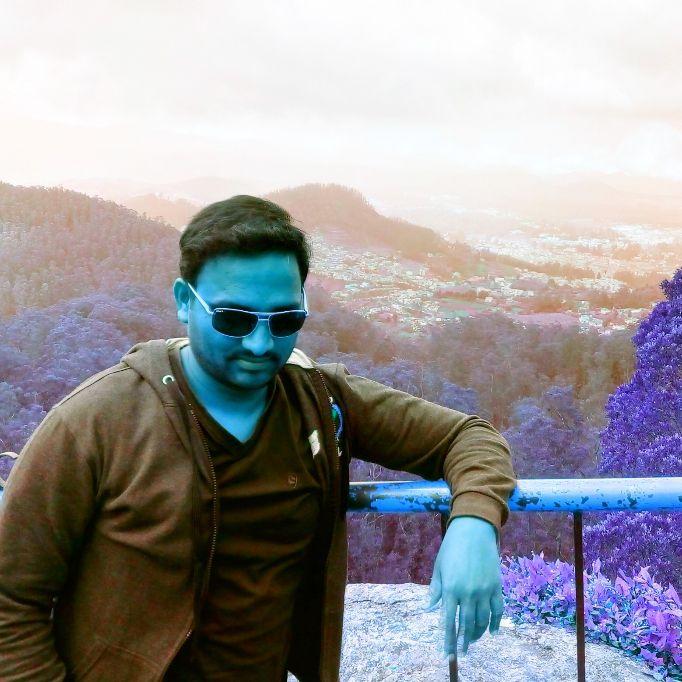 Sanjiv - Author on ShareChat: Funny, Romantic, Videos, Shayaris, Quotes