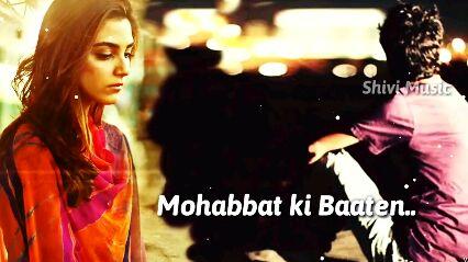 9558218968 - Shivi Music Tumhen Yaad Aayenge . . - ShareChat