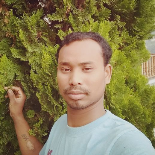 Nabadip singh - Author on ShareChat: Funny, Romantic, Videos, Shayaris, Quotes