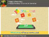 durga matha songs - happy ( chowdary ) @ happychowdary - Follow me On ShareChat Voice VIDEO ' S Download ShareChat from PlayStore happy ( chowdary ) @ happychowdary - Follow me on ShareChat ShareChat WhatsApp soares Brnošod Download ShareChat from Play Store - ShareChat