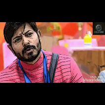 బిగ్ బాస్ సిజన్_2 - DEDICATED TO KAUSHAL # KAUSHALARMY WE LOVE KAUSHAL - ShareChat