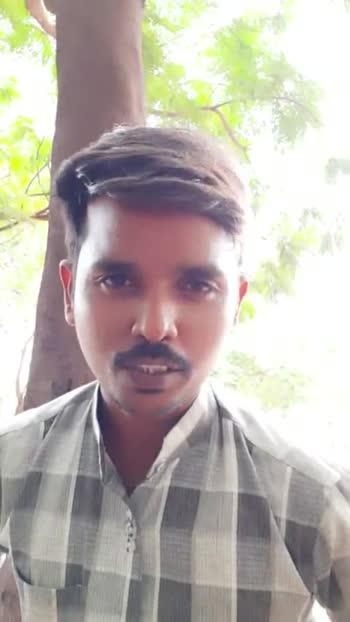 🎂 ನಾರಾಯಣ ಮೂರ್ತಿ ಹುಟ್ಟುಹಬ್ಬ - ShareChat