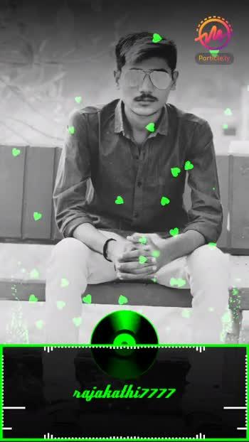 kathi ho 🔫 👑👑 - ShareChat