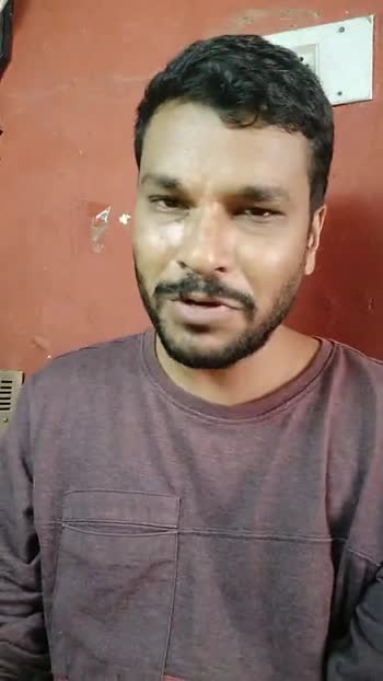 🕉️ ನನ್ನ ಇಷ್ಟದ ಶ್ಲೋಕ - ShareChat