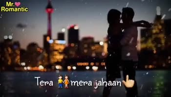 song.... - ShareChat