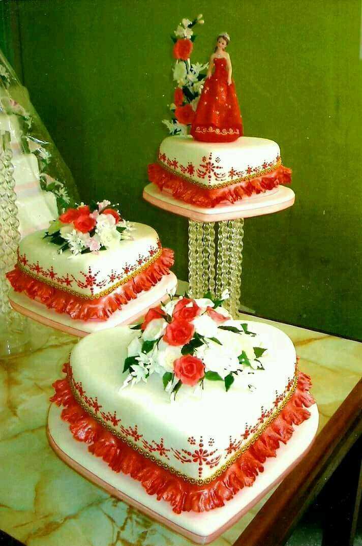 🎂 cake - Boeren AD1004 - ShareChat