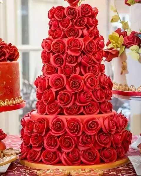 🎂 cake - ( 6 ) 9 11 - ShareChat