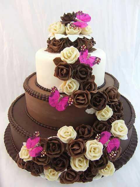 🎂 cake - RO - ShareChat
