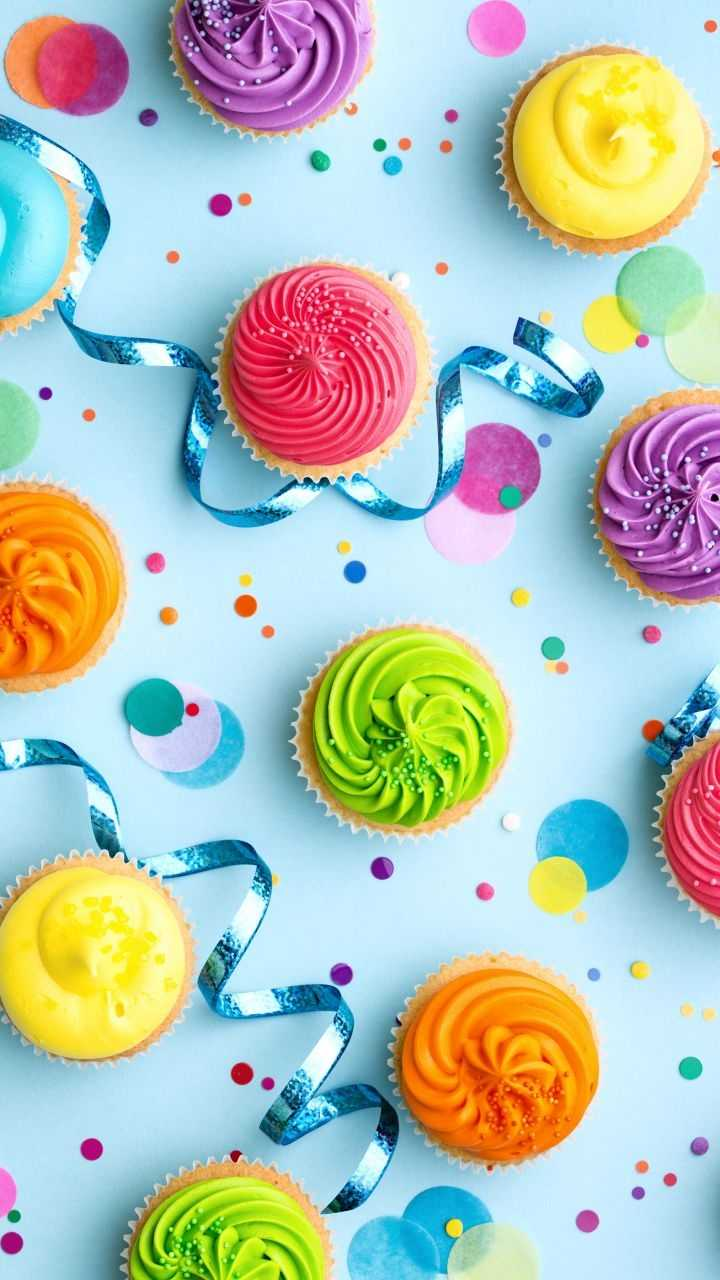 cake - ShareChat