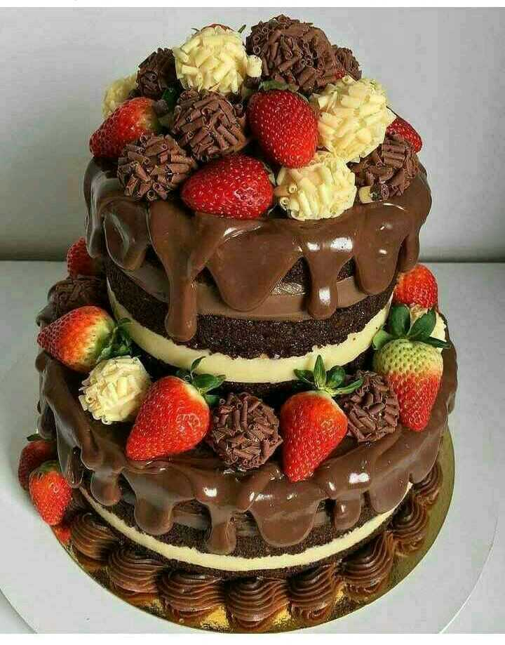 🎂 cake - ShareChat