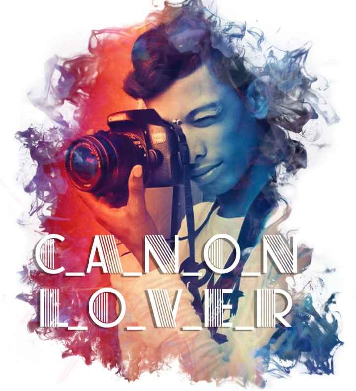 #canon_lover - 10 - ShareChat