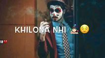 enjoy - @ _ MO SALIM - SALIM @ _ M @ SALIM - ShareChat