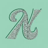 name arts - ShareChat