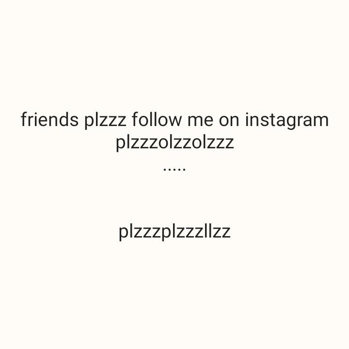 😄 हंसिये और हंसाइए 😃 - friends plzzz follow me on instagram plzzzolzzolzzz plzzzplzzzllzz - ShareChat