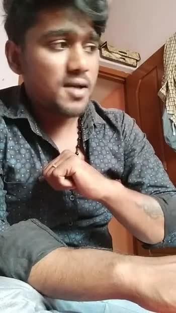 🤳 ಉಪೇಂದ್ರ ಡಬ್ ಸ್ಮ್ಯಾಶ್ - ShareChat