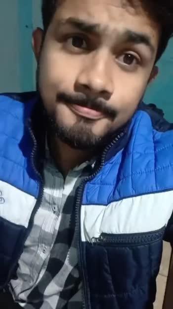 🎦 মোৰ ভিডিঅ' - ShareChat