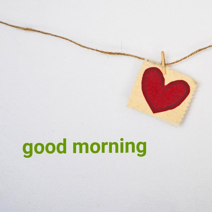 🖌ଦୁଇ ପଦ ମୋ ଗାଁ ପାଇଁ - good morning - ShareChat
